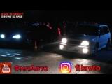 Drag Racing Нелегалы ТЭЦ 6 #ФилАвто