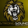Strong Sound (Студия АВТОЗВУКА Самара)