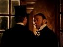 Приключения Шерлока Холмса и доктора Ватсона 3 серия 1980 - Охота на тигра