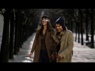 Он и Она | В кино с 15 июня 2017 | Официальный трейлер
