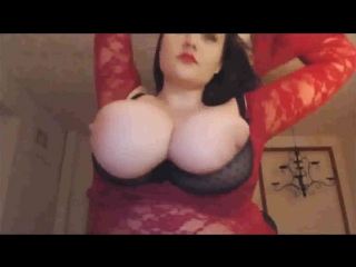 В красивом белье [Трах, all sex, porn, big tits , Milf, инцест, порно blowjob brazzers секс анальное]