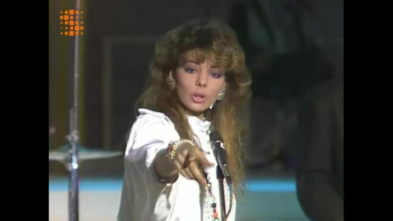 Sandra - Maria Magdalena (