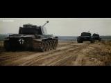 «Битва за Москву» (1985) - военный, драма, реж. Юрий Озеров