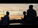 Two Friends ft MAX Pacific Coast Highway DJ Grushevski Misha ZAM Remix