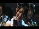 11 AKB48 - Heavy Rotation [Moscow, 20.11.2010]