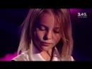 Фантастичний голос у 10 річної дівчинки Судді в шоці