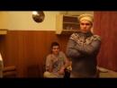 Кулінарне шоу з Дмитром Охріменко