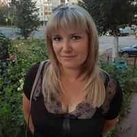 Татьяна Спичкина