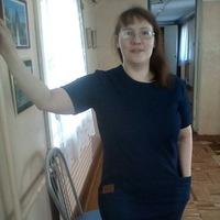 Аня Мурадян