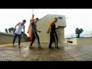 Selective electro movement ToР Dance 2016 _-321-_