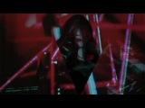 Peine Perdue - TABLEAU IV (Official video)