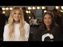 Khloé Kardashian Emma Grede Announce Good American's Open Casting