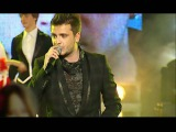 Zoran Iliev - Na pola pat  Official HQ video