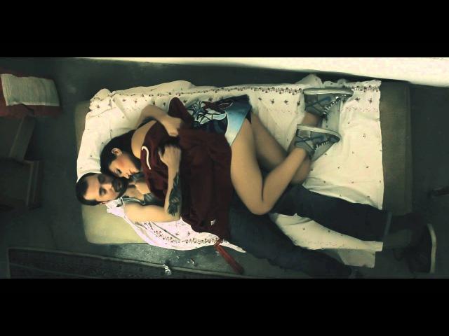 Elena Risteska - Opasno Vreme (Official HD video by Daniel Joveski)²º¹²