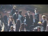 171115 Asia Artist Awards -