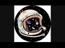 Ari Bald - That Lonely Night (Moonshiner EP)