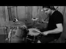 Artemi Kor (Solo groove)