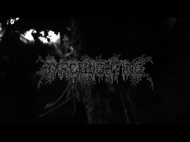 Fxrcelighting - Lucifer(prod. by hool x brkl1997)