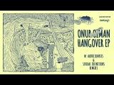 Onur Ozman - Breath To Breath Eleatics Records