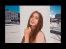 Dramma x Леша Свик - Ангелы и Демоны (2017) VIDEO CLIP