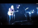 James Arthur - Safe Inside - Back From The Edge Arena Tour Liverpool 2017