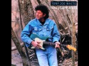 Tony Joe White - Lake Placid Blues (Full Album) (HQ)