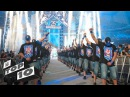 20 Greatest WrestleMania Entrances WWE Top 10 Special Edition