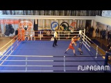Instagram video by Казбек Кокоев • Feb 12, 2017 at 102pm UTC