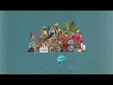 Weezer - Happy Hour