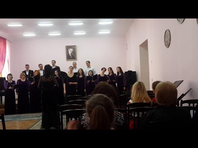 Огляд творчих колективів 10.04.2017 р.(2)