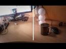 Как вставить 3d объект в видео с помощью Cinema 4D