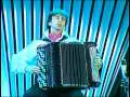 - Toccata in D minor. The best accordionist of the world - Igor Zavadsky (Ukraine)