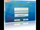 Активация Windows 7 - RemoveWAT