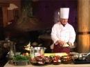 Как приготовить Хачапури на мацони рецепт