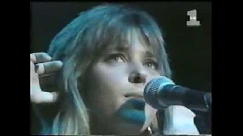Suzi Quatro Devil Gate Drive 1978