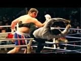 Когда бойцы ММА и Бокса теряют контроль! лучшие нокауты и моменты! Топ 20!