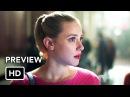 Riverdale 1x07 Inside In a Lonely Place HD Season 1 Episode 7 Inside