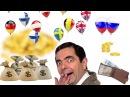 Бизнес идея Как заработать на иностранцах