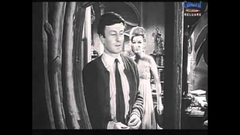 Mona, l'étoile sans nom - Steaua fără nume (1965)