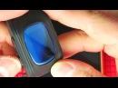 Telicort - Детские GPS часы Smart Baby Watch Q50