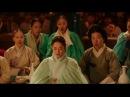 Фан-трейлер дорамы Хваран Начало Fanmade-trailer Hwarang The Beginning 화랑 더 비기닝