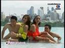 Calendar 2013 - 2012.10.28 - SSBT - Behind the scene Mark Kim Yaya Nadech