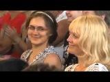 Елена Степаненко монолог  Муж не слушает