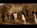 Военная драма фильмы Буду помнить Военные фильмы про вов