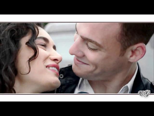 ZeyKer – Bir Tanecik Aşkım Единственная любовь моя