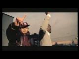 Fat Joe (Feat. Akon) - One