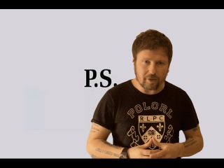 Голоса после Майдана. 3 English Subtitles