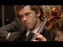 Mahler Symphonie no 1 Orchestre de Paris Christof Eschenbach