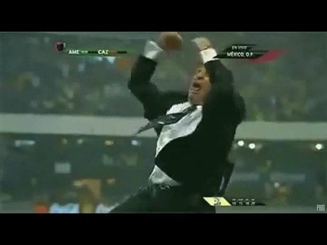 Captain Mexico / Free The Flame Of Your Passion! - Volevo Un Gatto Nero