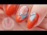Маникюр без НОЖНИЧЕК? Аппаратный ? дизайн ногтей с гель лаками PatrisaNail ?  Nail Art ...